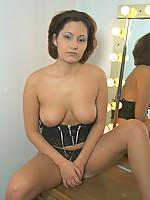 Melissa 3 Photo 8