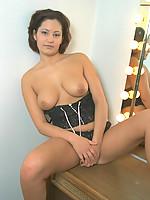 Melissa 3 Photo 9