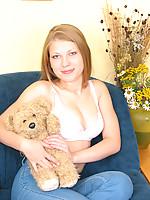 Marina Photo 8