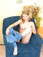 Marina Photo 10