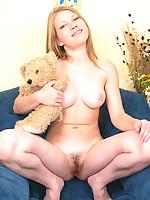 Marina Photo 15