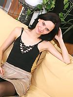 Miriam Photo 3