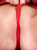 Heather 2 Photo 5