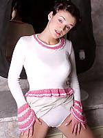 Emilija Photo 4