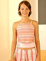 Agnes 2 Photo 1