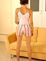 Agnes 2 Photo 2