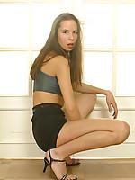 Anya Photo 4
