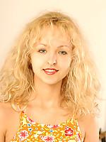 Natalia 2 Photo 1