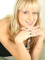 Mariela Photo 1
