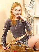 Lena 2 Photo 1