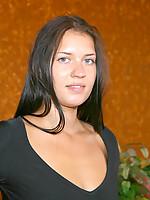 Denisa Photo 1