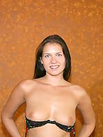 Denisa Photo 4