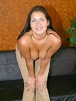 Denisa Photo 6