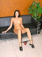 Denisa Photo 10