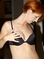 Lydia Photo 4