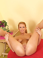 Michelle 7 Photo 14