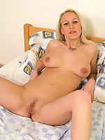 Irena 3 Photo 12