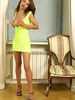 Lena Photo 3