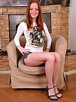 Katie 4 Photo 1