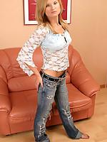 Christina 2 Photo 1