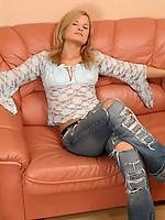Christina 2 Photo 2