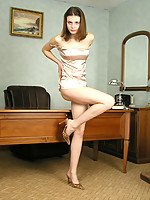 Masha Photo 2