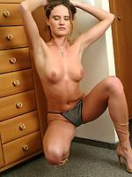 Paula Photo 9