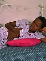 Dazy Photo 2