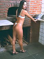 Dorav Photo 1