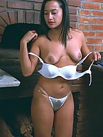 Dorav Photo 4