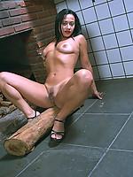 Dorav Photo 14