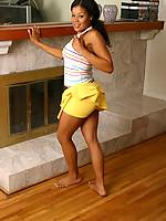 Sandy 2 Photo 4