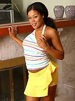 Sandy 2 Photo 5