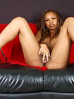 Rochelle Photo 15