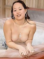 China Photo 6