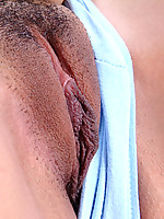Nautica Photo 5