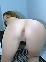 Mariah Photo 12