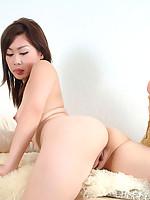 Yumi Photo 15
