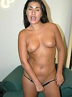 Michele 2 Photo 3