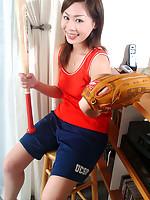 Yumi Photo 2