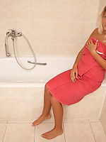 Donna Photo 1
