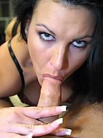 Michele Photo 7