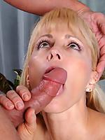 Nicole Photo 13