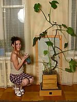 Daniela 2 Photo 1