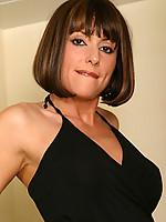 Saskia Photo 1