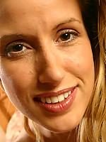 Cindy 2 Photo 10