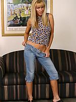 Nicole Photo 2