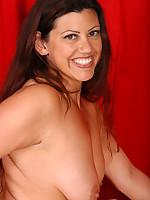 Monica Photo 7