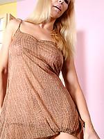 Nicole Photo 5