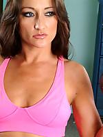 Michelle 3 Photo 1